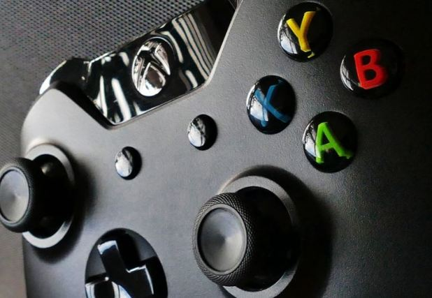 Study finds no link between long-term playing of violent video games increased aggression