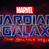 First images and voice actors revealed for Telltale's Guardians of the Galaxy