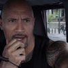 [Watch] This new Fate of the Furious trailer is absolutely bonkers