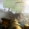 [Watch] Sea of Thieves developers are not actually the best at their own game