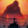 'Kong: Skull Island' post-credit scene explained