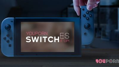 YouPorn data links Nintendo Switch release to drop in traffic; Increased search of Link, Zelda