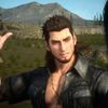 [Watch] Here are the first 15 minutes of Final Fantasy XV's Episode: Gladiolus DLC