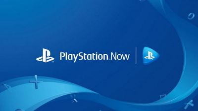 PlayStation Now to stream PS4 games this year