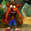 Rumor: Crash Bandicoot N. Sane Trilogy could be heading to the PC after the PS4