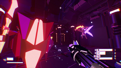 Review: DESYNC is one of the most fast paced games you'll ever play for better and worse