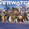 World of Warcraft, Overwatch developer seeks $8.5 million in case against cheat/hack company