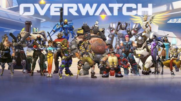 Blizzard is Seeking $8.5 Million in Damages From Cheat Maker