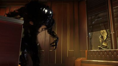 [Watch] Here are more details on what you'll be fighting in Prey