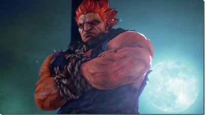 Tekken 7 Gets Two New Guest Characters From Other Games Through DLC