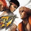 Street Fighter 4 and four more games hit Xbox One via backward compatibility