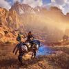 Guerrilla Games is already working on an 'Expansion' for Horizon: Zero Dawn