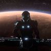 Mass Effect: Andromeda workarounds for black screen, launch issues and stuck Ryder on Xbox One, PS4, PC