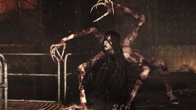 Rumor: Evil Within 2 in development, suggests job description