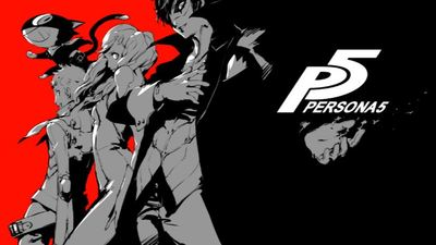 PS4's Persona 5 Steelbook and 'Take Your Heart' Editions pre-orders canceled on Amazon