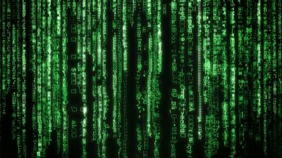 The Matrix 'reboot' screenwriter says the film is not a 'reboot' or a 'remake' at all