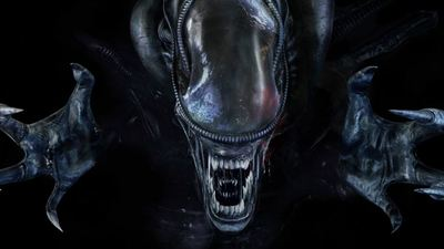 Ridley Scott reveals the name of the next Alien movie coming after Covenant