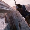 Uncharted 4: A Thief's End takes home Game of the Year at SXSW Awards