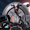 Goat Simulator's Waste of Space DLC is coming to PS4 while making fun of the Sci-Fi you love