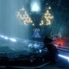 Horizon: Zero Dawn is so detailed that water puddles evaporate in real-time