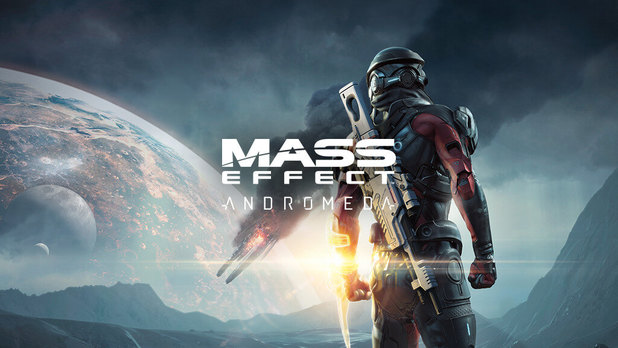 Review Roundup: Mass Effect: Andromeda is a flawed yet enjoyable entry in the series