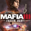 [Watch] Here's your first in-depth look at Mafia 3's first paid DLC, releases next week