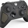 New Xbox Wireless Controller brings more grip and better tech
