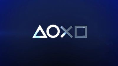 PSN launches a pretty awesome 'Only on PlayStation' sale