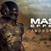 "Mass Effect: Andromeda devs ""absolutely listening"" to fans, investigating updates for complaints"