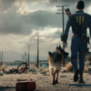 Pete Hines: Fallout VR Will Blow Your Mind, Will Be at E3 2017