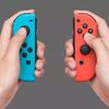 "Nintendo says Joy-Con sync issue was a ""manufacturing variation"""