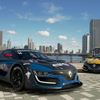 [Watch] Gran Turismo Sport gameplay footage shows off the game at 1080p, 60FPS