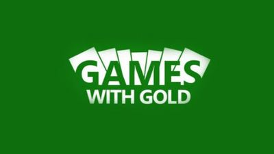April 2017 Games With Gold titles leak for Xbox One, 360