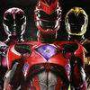 "Power Rangers Supposedly Has ""Six-movie story arc"" planned"