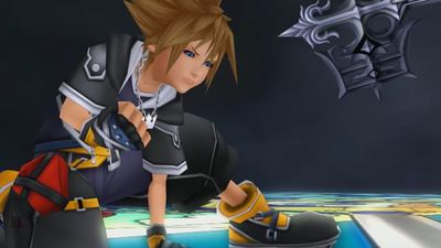[Watch] Fight the darkness of waiting for Kingdom Hearts 3 with a new HD 1.5 + 2.5 Remix trailer