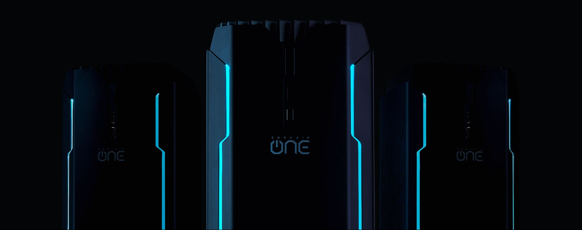 Corsair_one