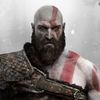 God of War for PS4 gets another hint at a 2017 release