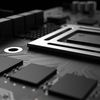 "GameStop called Project Scorpio ""very powerful,"" ""very gaming centric,"" and ""gamer friendly"""