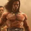Conan Exiles gets new features and exploit fixes in the latest patch; Details here