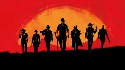 Rumor: Red Dead Redemption 2 allegedly coming in September according to UK retailer
