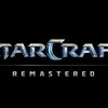 Blizzard officially announces StarCraft: Remastered, coming this summer
