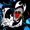 "Spider-Man Venom Spinoff Shoots in Fall 2017, to be a ""Horror Sci-Fi"""