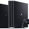 Rumor: A new even slimmer PS4 is on the way