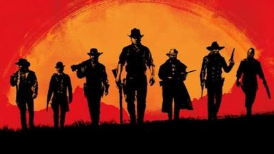 Rumor: Polish retailer leaks Red Dead Redemption 2 release date after speaking with Rockstar