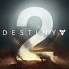 Destiny 2 officially revealed by Bungie