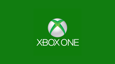 Microsoft exec reflects on controversial Xbox One reveal and launch