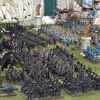 Bigben and Games Workshop announce they are working on a new Warhammer game