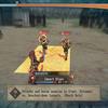 Valkyria Revolution, Spin-off of Valkyria Chronicles Comes to America on June 27