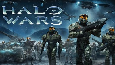 [Rumor] Halo Wars Definitive Edition On PC Via Steam in Near Future