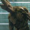 Guardians of the Galaxy Vol. 2 director confirms sad truth about Baby Groot